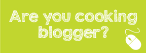 Bosscook Blogger