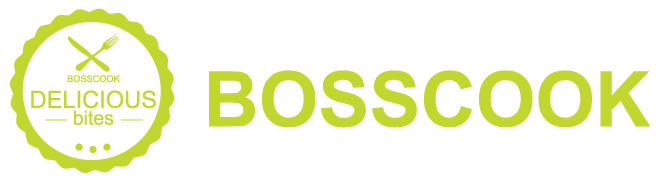 BOSSCOOK
