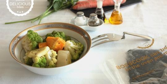 verduras_boss_cook_web